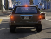File:Huntley (Rear)-GTAV.jpg