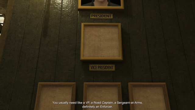 File:MCClubhouse-GTAO-Heirarchy.png