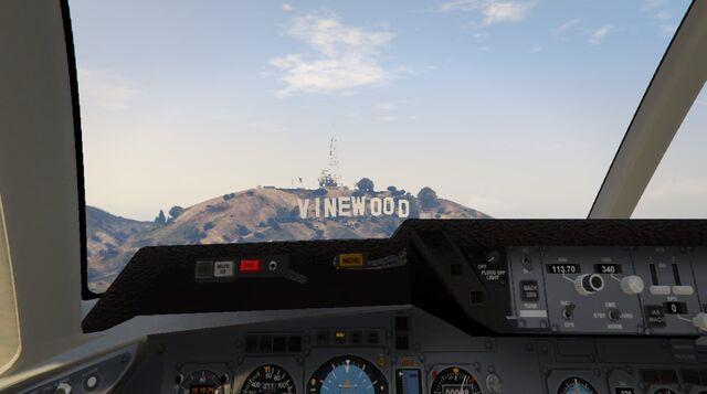 File:McDonnellDouglasDC10-GTAVe-FPView.jpg