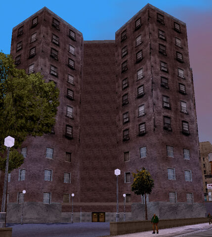 File:Misty's Apartment-GTAIII.jpg