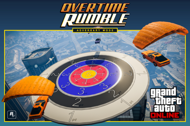 File:OvertimeRumble-GTAO-OfficialPromo.png