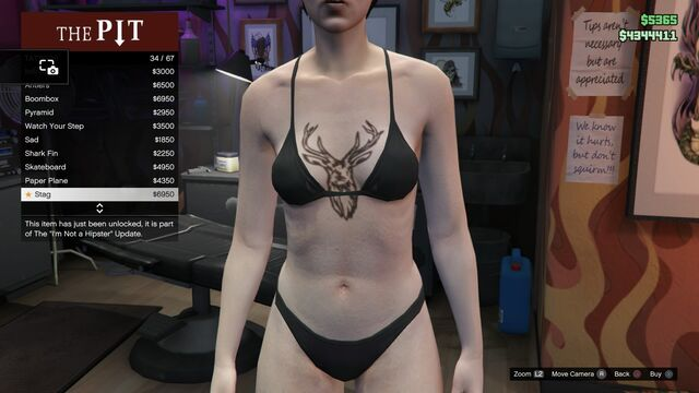 File:Tattoo GTAV-Online Female Torso Stag.jpg