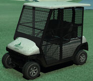 Caddy-TBOGT-caged-front