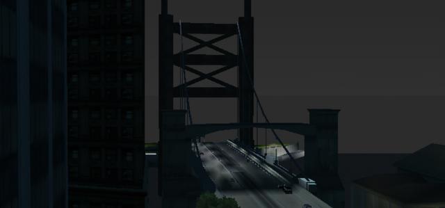 File:Callahan Bridge Overview.png