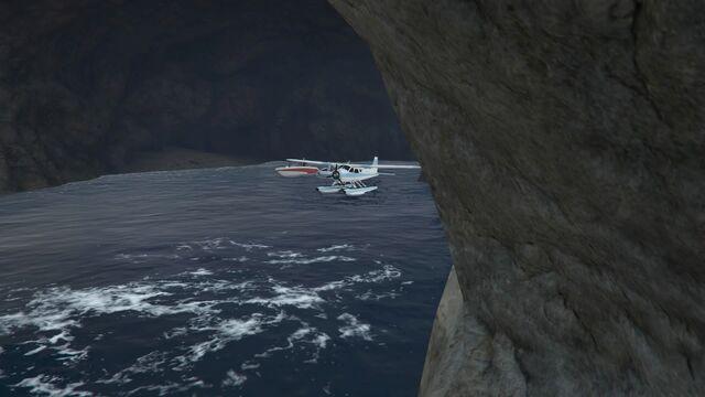 File:Coveted Cove GTAV Dodo Spawn.jpg