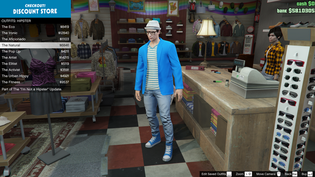 File:FreemodeMale-HipsterOutfits4-GTAO.png