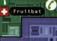 Fruitbat-District-GTA2
