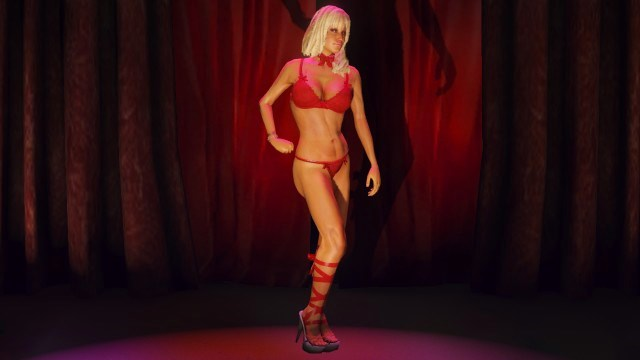 File:Juliet-GTAV-FullBody.png