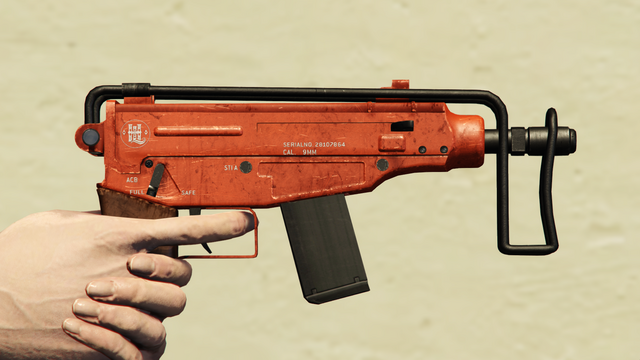 File:MiniSMG-GTAO-OrangeTint.png