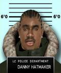 File:Most wanted thumb crimical27 danny hatmaker.jpg