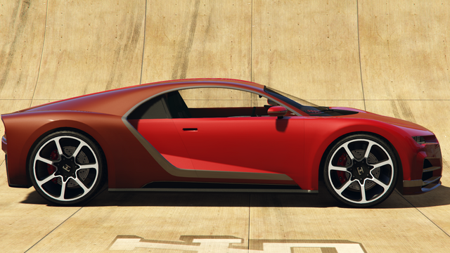 File:Nero-GTAO-Side.png