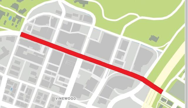 File:VinewoodBlvd-GTAV-MapLocation.jpg