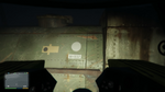 Wreck DelPerro Sub GTAV Detail