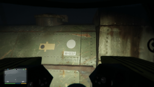 File:Wreck DelPerro Sub GTAV Detail.png