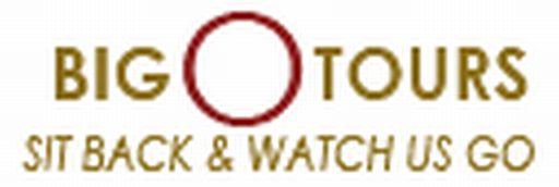 File:BigTours-GTASA-logo.jpg