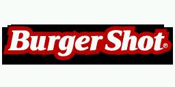 File:Burger Shot-logo.png