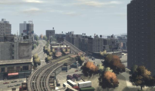 File:Fortside-GTA4-eastwards.jpg