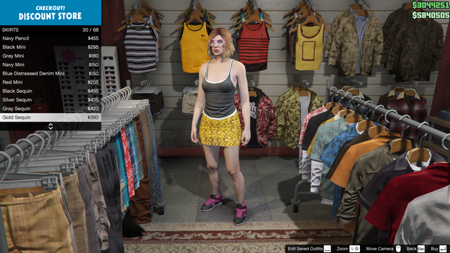 File:FreemodeFemale-Skirts30-GTAO.png