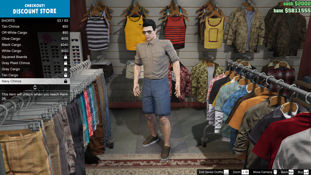 File:FreemodeMale-Shorts53-GTAO.png