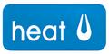 Heat-GTASA-logo.png