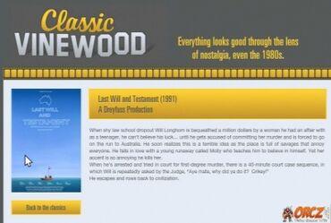 LastWillandTestament-ClassicVinewood-GTAV