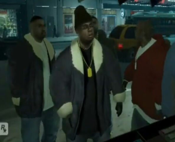 File:MOB-GTA4-members.jpg