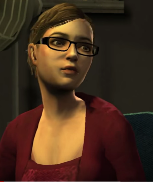 File:Mallorie Bardas GTAIV Romanwife.png