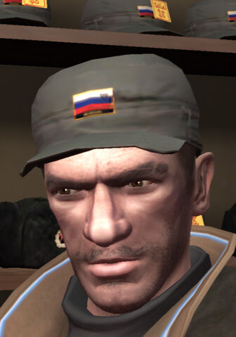 File:RussianShop-GTAIV-armycap.jpg