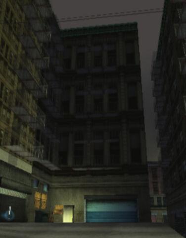 File:Stauntonsafehouse-GTALCS-exterior.jpg