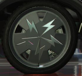 File:SuperElectric-GTAO.png