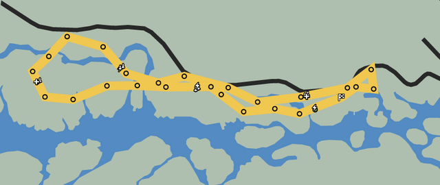File:Swamp Monster GTAO Race Map.png