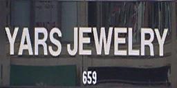 File:YarsJewelry-GTASA-logo.jpg
