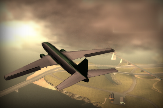 File:AT400-GTASA-Flying.png