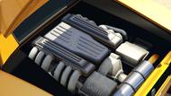 CheetahClassic-GTAO-Engine