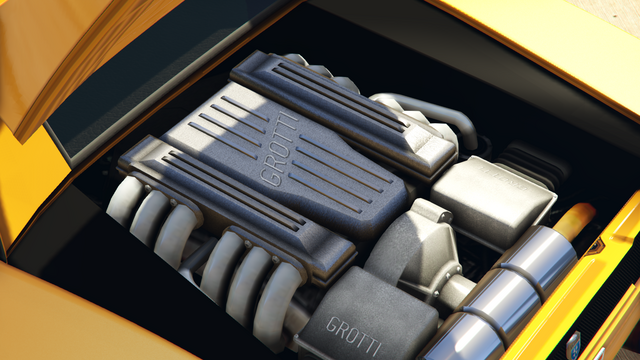 File:CheetahClassic-GTAO-Engine.png