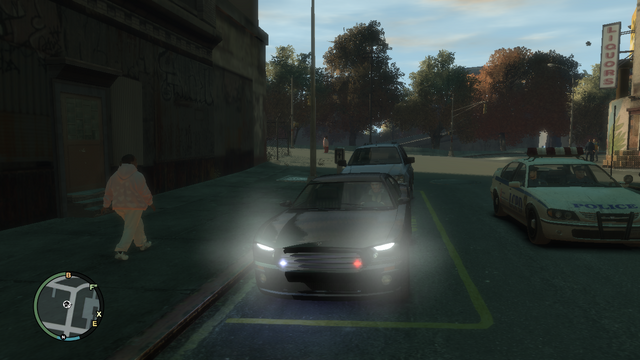 File:FIBBuffalo-GTAIV-parked.png