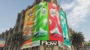 FlowWater-Ad-GTAV