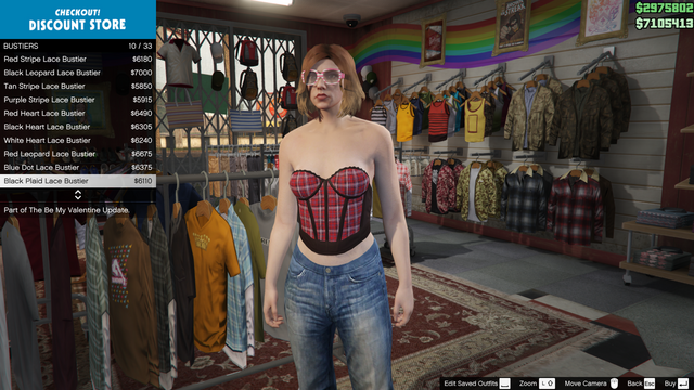 File:FreemodeFemale-Bustiers26-GTAO.png