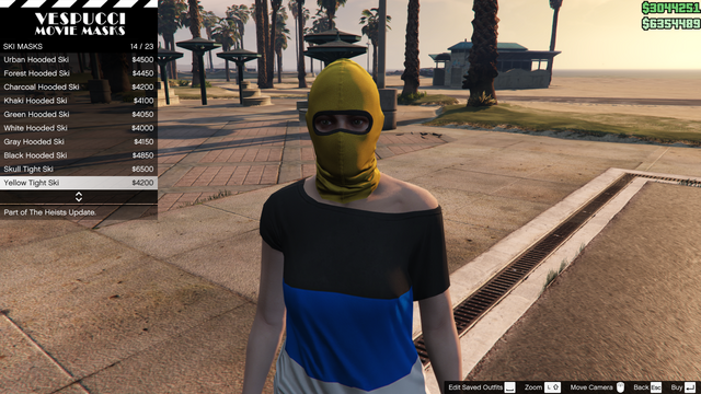 File:FreemodeFemale-SkiMasks13-GTAO.png
