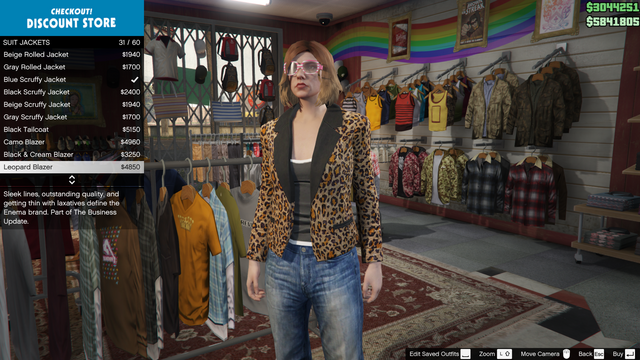 File:FreemodeFemale-SuitJackets30-GTAO.png