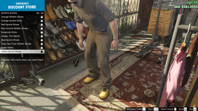 File:FreemodeMale-SportsShoes35-GTAO.png