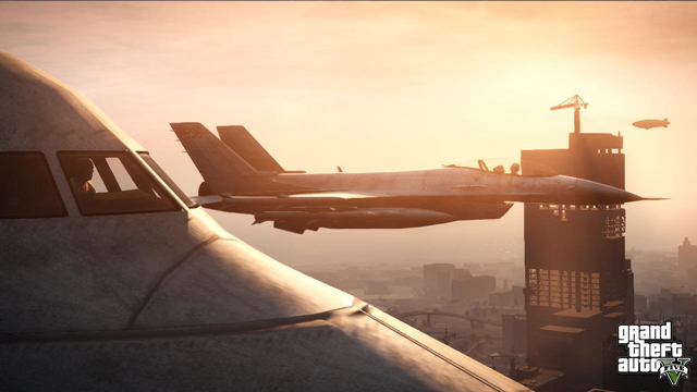 File:GTA-v-jet.jpg