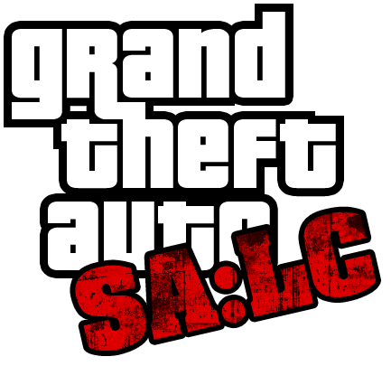 File:GTASALC-logo-CCPD.png