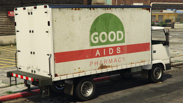 File:GoodAidsMule-GTAV-rear.png