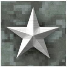 File:LifeInvader GTAV Warstock Profile large.png
