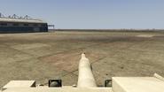 Rhino-GTAV-Dashboard