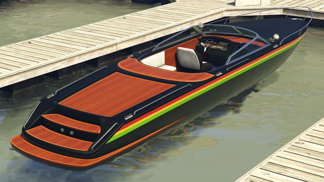 File:Speeder2-GTAO-rear.png