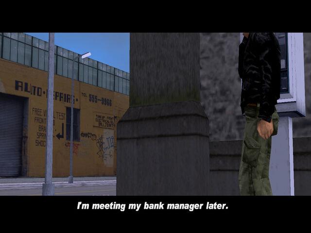 File:TheCrook-GTAIII.jpg