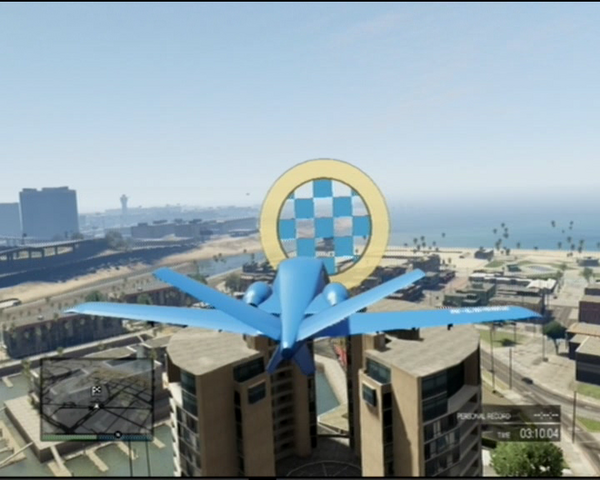 File:Tight Squeeze GTAO Finish.png