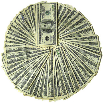 File:7-milliarden-dollar-veruntreut.jpg